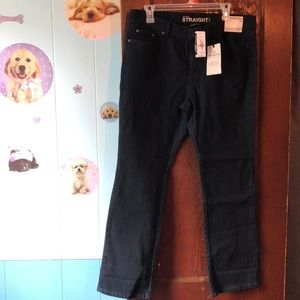 NWT New York & Company size 14P Jeans